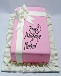 Birth Day Design
