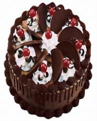 Best Happy Birthday Cake
