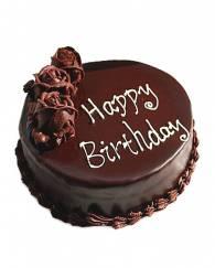 Chocolate-Flower-Birthday