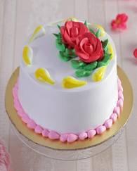 Special-vanilla-cake