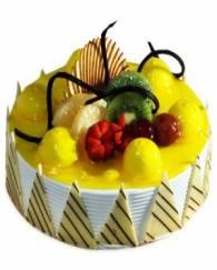 Fruit-cake yummycake