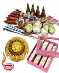 Diwali Dhmaka