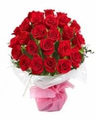 20 Rose Bunch