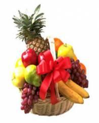 Mix Fresh Fruits