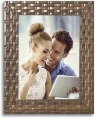 Tablet Photo Frames