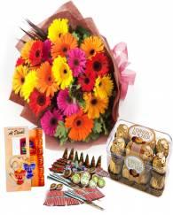 Precious-diwali-gift-combo