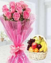 Rosey-Fruity-Combo