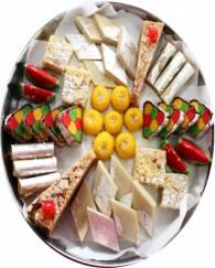 Fancy-mix-sweets