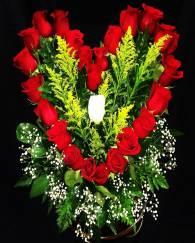 Alwayz Be in Heart